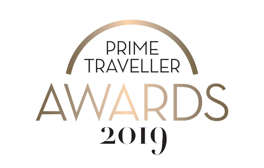 Prime Traveller Awards