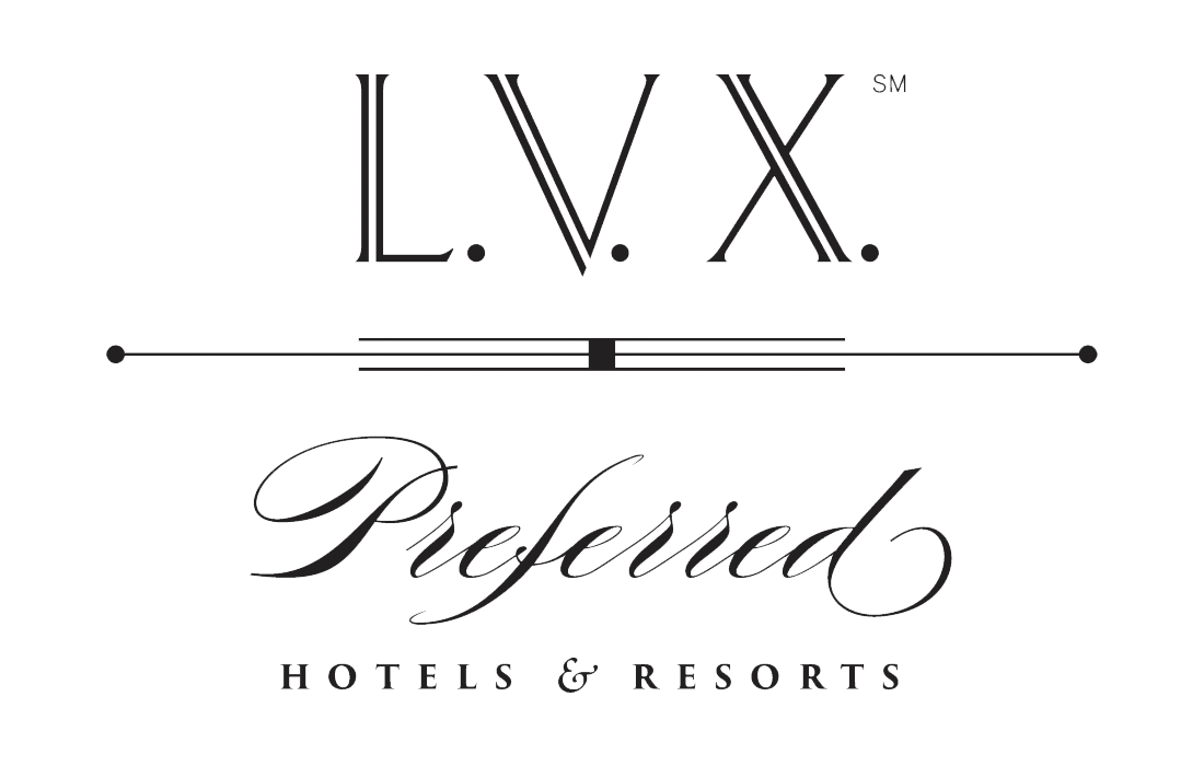 LVX Preferred Hotels & Resorts
